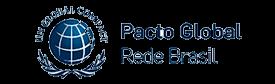 logo_pacto-e