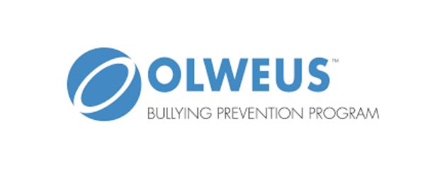 olweus-bulllying-prevention-program-logo-1